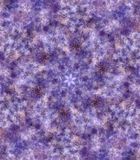 background purple Στοκ Εικόνες