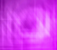 Background purple color Stock Images