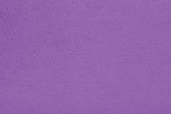 Background with purple texture, velvet fabric, full frame, close-up. Background with purple texture, velvet fabric, full frame, close up Stock Photography
