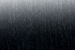 Background rain vector illustration