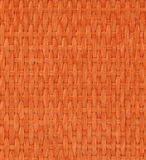 Background from rattan Stock Images