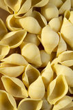 Background of raw pasta. Vertical background of raw pasta Stock Photos