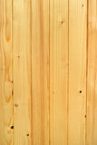 Background from raw wood Royalty Free Stock Photos