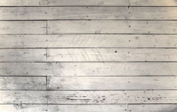 Background of raw wood panels Royalty Free Stock Photo