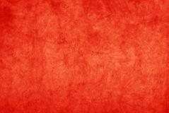 Background (red) Stock Images