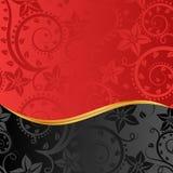 Background Royalty Free Stock Image