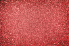 Background red christmas Royalty Free Stock Images