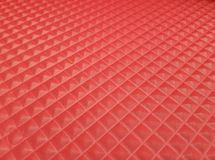 Background with red 3d Stock Photography