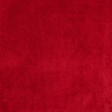 Background of red terry towels Royalty Free Stock Photos