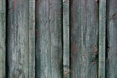 background retro τρύγος σύστασης ξύλινος ηλικίας δάσος Στοκ φωτογραφίες με δικαίωμα ελεύθερης χρήσης