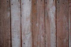 background retro τρύγος σύστασης ξύλινος ηλικίας δάσος Στοκ φωτογραφία με δικαίωμα ελεύθερης χρήσης