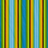 background retro striped Στοκ Εικόνες
