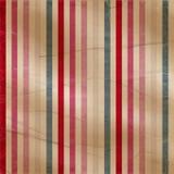 background retro stripes Στοκ φωτογραφία με δικαίωμα ελεύθερης χρήσης