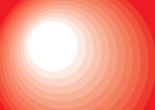 background retro vector Διανυσματική απεικόνιση