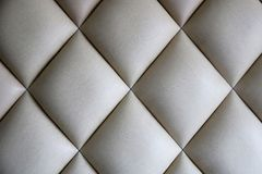 Background. Rhombus volumetric.  Royalty Free Stock Image