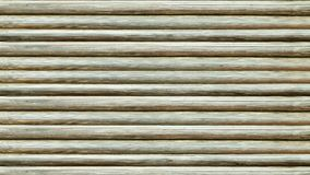 Background ribbed eco rustic base light beige base design ribbed horizontal lines royalty free stock images