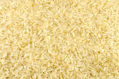 Background of rice Royalty Free Stock Photos