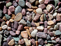 Background of Rock Stock Image