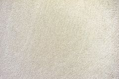 Background. Rock concrete abstract light neutral beige wall background texture Royalty Free Stock Image