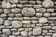 Background, rock pattern Royalty Free Stock Images