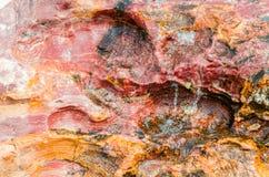 Background of Rock, Stone Stock Image