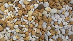 Background rock texture Stock Images