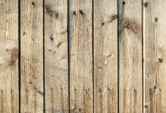 Background of the rough old boards Stock Photo
