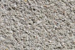 Background rough plaster Stock Image