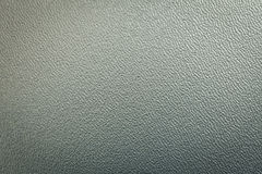 Background rough plastic Stock Photography