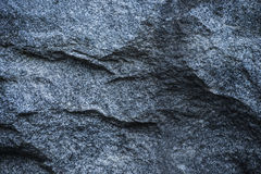 Background of rough rock surface Royalty Free Stock Image