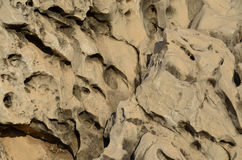Background Rough Stone Texture Royalty Free Stock Photos