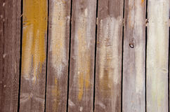 Background rural farm building wall wooden planks Stock Photography