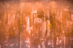 Background rusted Royalty Free Stock Images