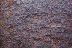 Background rusty Royalty Free Stock Photos