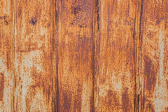 Background rusty iron Royalty Free Stock Photos