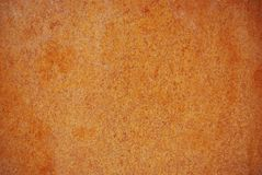 Background of rusty iron with open space. Background of rusty iron. Rusty Iron Background with open space Stock Photos