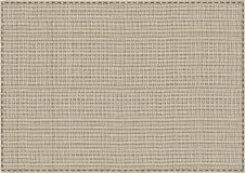 Background of sackcloth Royalty Free Stock Photo