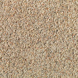 Background from sand plaster Stock Photos