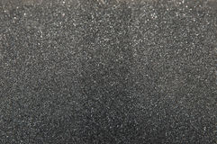 Background sandpaper Royalty Free Stock Images