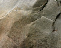 Background Of Sandstone Rock Royalty Free Stock Image