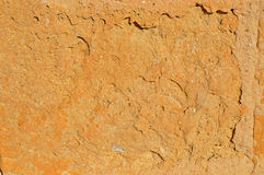 Background Of Sandstone Royalty Free Stock Photos