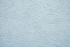 Background scabrous wall Royalty Free Stock Photos
