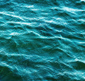 Background of sea Stock Photo