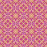 Background Seamless Abstract Tie Dye Pattern. Pattern created originally from tie dyed fabric Royalty Free Stock Image