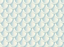 Background. Seamless background with decorative pattern Royalty Free Stock Image