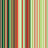 Background seamless Christmas Stock Images