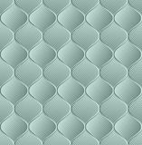 Background. Seamless background with decorative pattern Stock Images