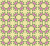 Background, seamless pattern Royalty Free Stock Image