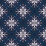 Background seamless pattern Stock Photo