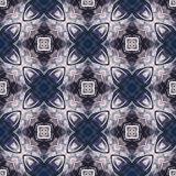 Background seamless pattern Royalty Free Stock Photos
